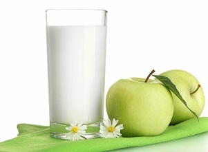 options for a kefir diet for weight loss